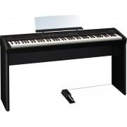 قیمت پیانو دیجیتال رولند ROLAND FP-50