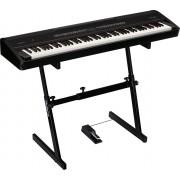 قیمت پیانو دیجیتال رولند ROLAND FP-80