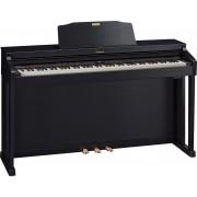 قیمت پیانو دیجیتال رولند ROLAND HP-504