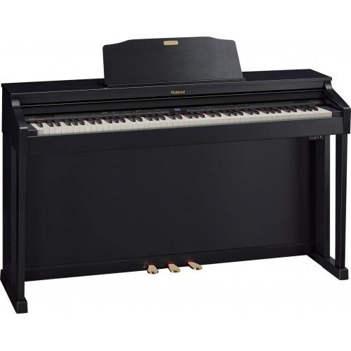 پیانو دیجیتال رولند ROLAND HP-504