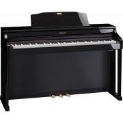 پیانو دیجیتال رولند ROLAND HP-506