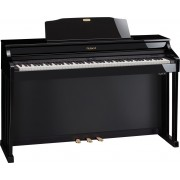قیمت پیانو دیجیتال رولند ROLAND HP-506