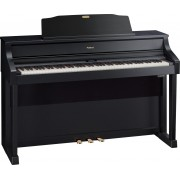 قیمت پیانو دیجیتال رولند ROLAND HP-508