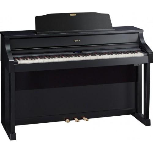 پیانو دیجیتال رولند ROLAND HP-508