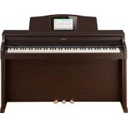 پیانو دیجیتال رولند ROLAND HPI-50E