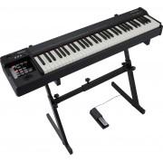 پیانو دیجیتال رولند ROLAND RD-64