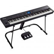 قیمت پیانو دیجیتال رولند ROLAND RD-800