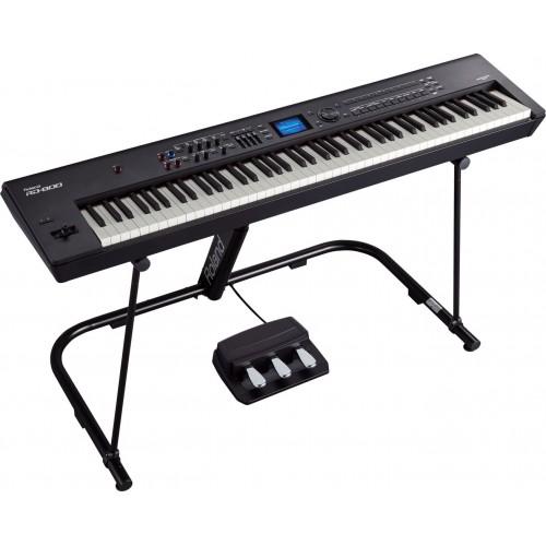 پیانو دیجیتال رولند ROLAND RD-800