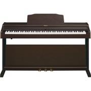 قیمت پیانو دیجیتال رولند ROLAND RP-401R