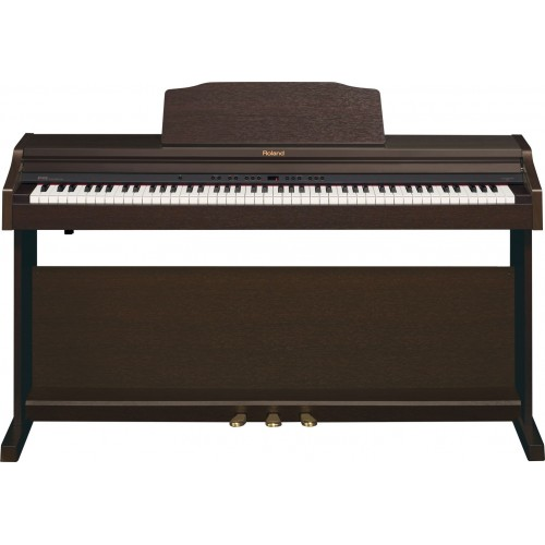 پیانو دیجیتال رولند ROLAND RP-401R