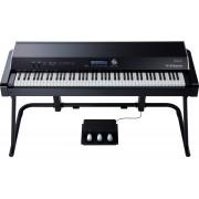 پیانو دیجیتال رولند ROLAND V-PIANO
