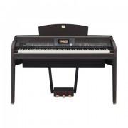 پیانو دیجیتال یاماها YAMAHA CVP-505