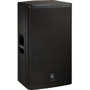 قیمت بلندگو اکتیو الکتروویس ELECTRO VOICE ELX 115P