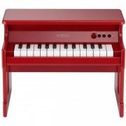 قیمت پیانو دیجیتال کرگ KORG TINY PIANO