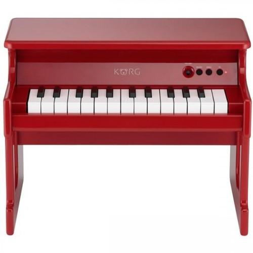 پیانو دیجیتال کرگ KORG TINY PIANO