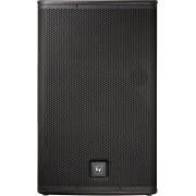 قیمت بلندگو پسیو الکتروویس ELECTRO VOICE ELX 115