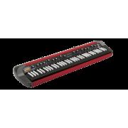 قیمت پیانو دیجیتال کرگ KORG SV-1