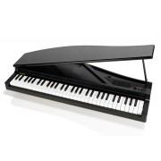 قیمت پیانو دیجیتال کرگ KORG MICRO PIANO