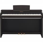 پیانو دیجیتال یاماها YAMAHA CLP-525R