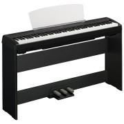 پیانو دیجیتال یاماها YAMAHA P95