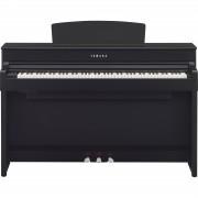 قیمت پیانو دیجیتال یاماها YAMAHA CLP-575