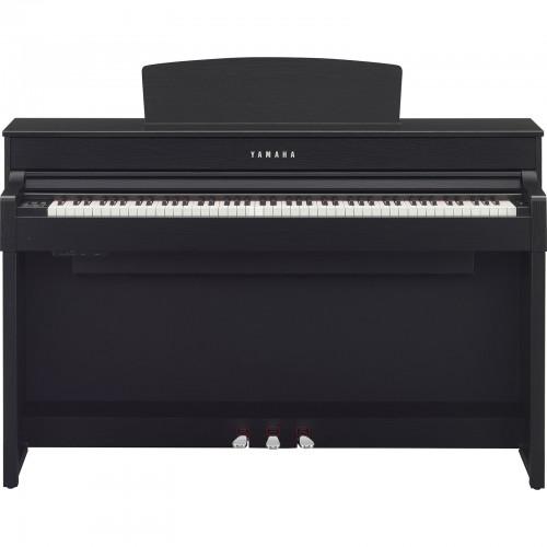 پیانو دیجیتال یاماها YAMAHA CLP-575