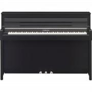 قیمت پیانو دیجیتال یاماها YAMAHA CLP-585