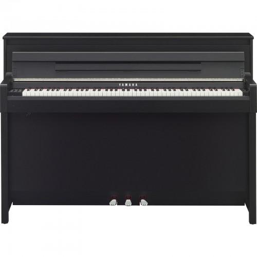 پیانو دیجیتال یاماها YAMAHA CLP-585