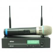 میکروفن بی سیم مای پرو MIPRO ACT-311/ACT-30H