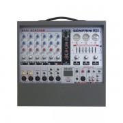 پاور میکسر اکو چنگ ECHO-CHANG EMX60660USB