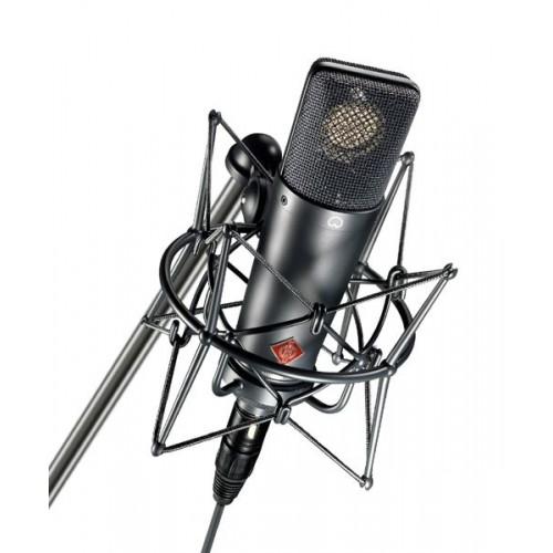 میکروفن استودیویی نویمن NEUMANN TLM193
