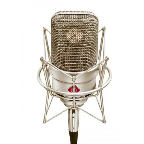 میکروفن استودیویی نویمن NEUMANN TLM49