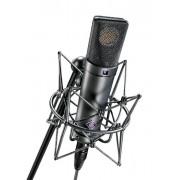 میکروفن استودیویی نویمن NEUMANN U89i