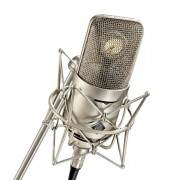 میکروفن استودیویی نویمن NEUMANN M149 TUBE