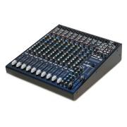 قیمت پاور میکسر مونتاربو MONTARBO MC-R12FXP
