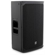 قیمت بلندگو اکتیو الکتروویس ELECTRO VOICE EKX-15P