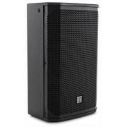 قیمت بلندگو پسیو الکتروویس ELECTRO VOICE EKX-12