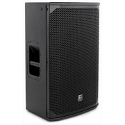قیمت بلندگو پسیو الکتروویس ELECTRO VOICE EKX-15