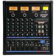 پاور میکسر اکو چنگ ECHO-CHANG EMX9090PLUS