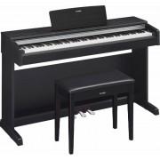 پیانو دیجیتال یاماها YAMAHA YDP142