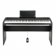 پیانو دیجیتال کرگ KORG B1