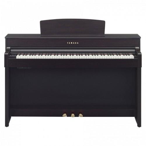 پیانو دیجیتال یاماها YAMAHA CLP-545R