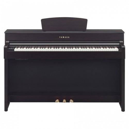پیانو دیجیتال یاماها YAMAHA CLP-535R