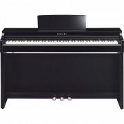 پیانو دیجیتال یاماها YAMAHA CLP-525PE