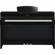 قیمت پیانو دیجیتال یاماها YAMAHA CLP-535PE