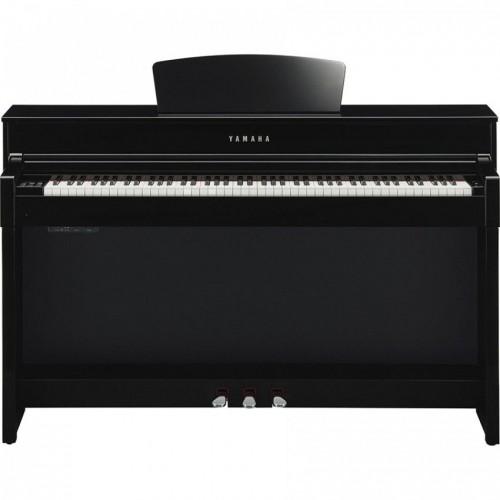 پیانو دیجیتال یاماها YAMAHA CLP-535PE