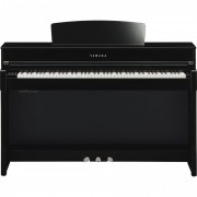 پیانو دیجیتال یاماها YAMAHA CLP-545PE