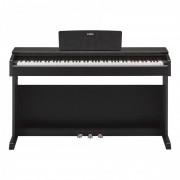 قیمت پیانو دیجیتال یاماها YAMAHA YDP143BK