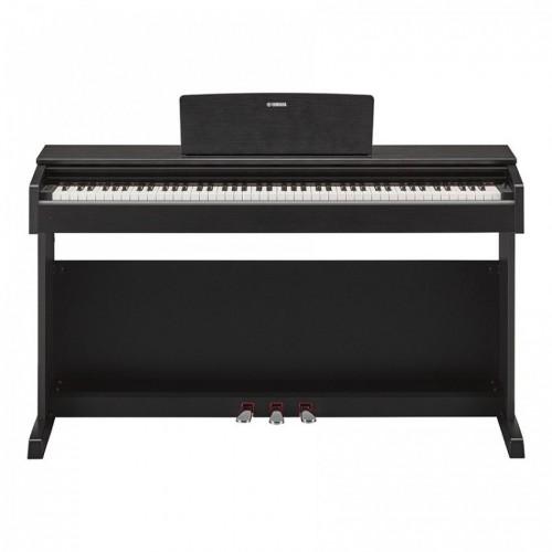 پیانو دیجیتال یاماها YAMAHA YDP143BK
