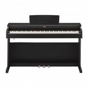 پیانو دیجیتال یاماها YAMAHA YDP163B